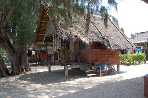 BeachBungalow