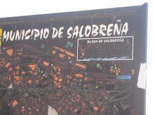 Salobrena